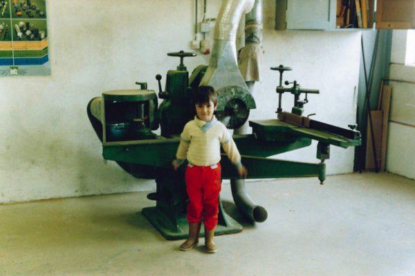 olivier-am-zapfenschläger-1957-1987