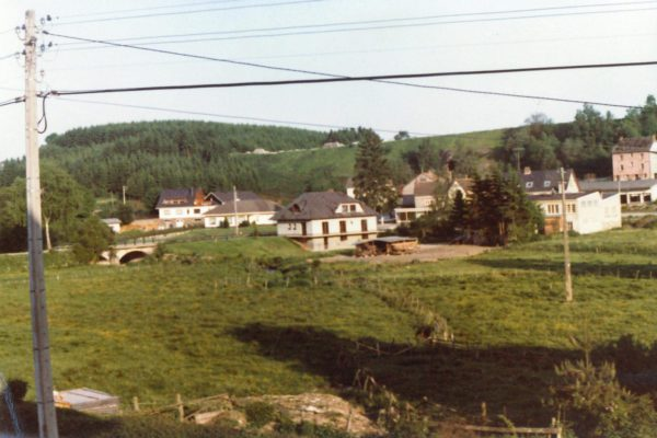 Werkstatt-vom-Mühlenweg-1983