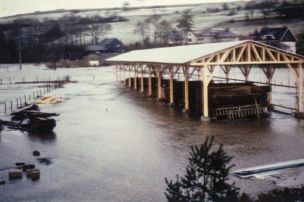 holzschuppen-überschwemmung-1984