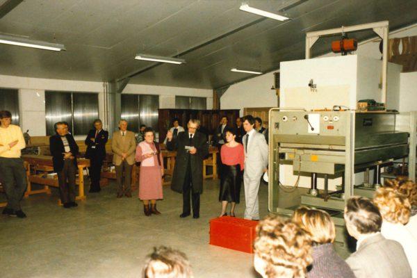 eröffnung-1986