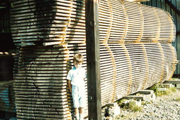 olivier-7-jahre-1988