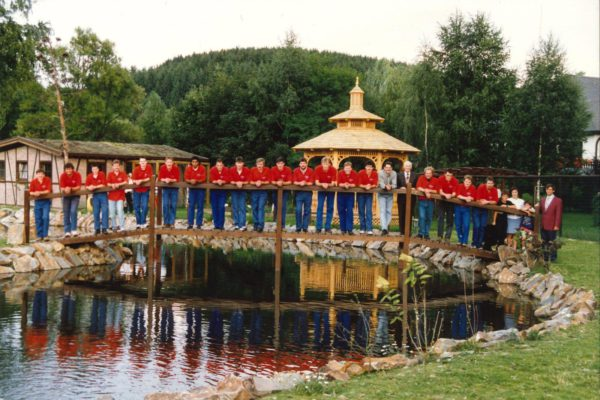 Team-1994
