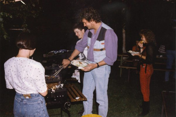 grillabend-1994