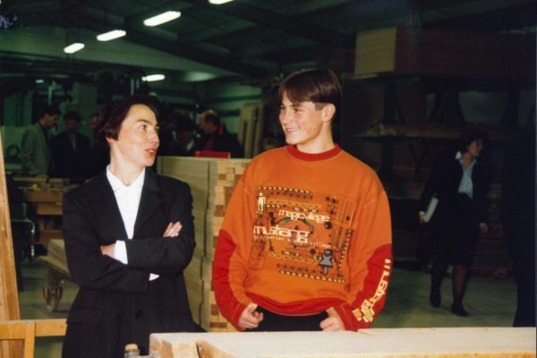 Helga-Olivier-Messerich-1996